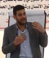 Mohamed-al-Kut-2