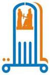 logo-Al-Mesalla